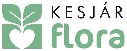 Kesjár Flora