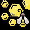 002-honeycomb